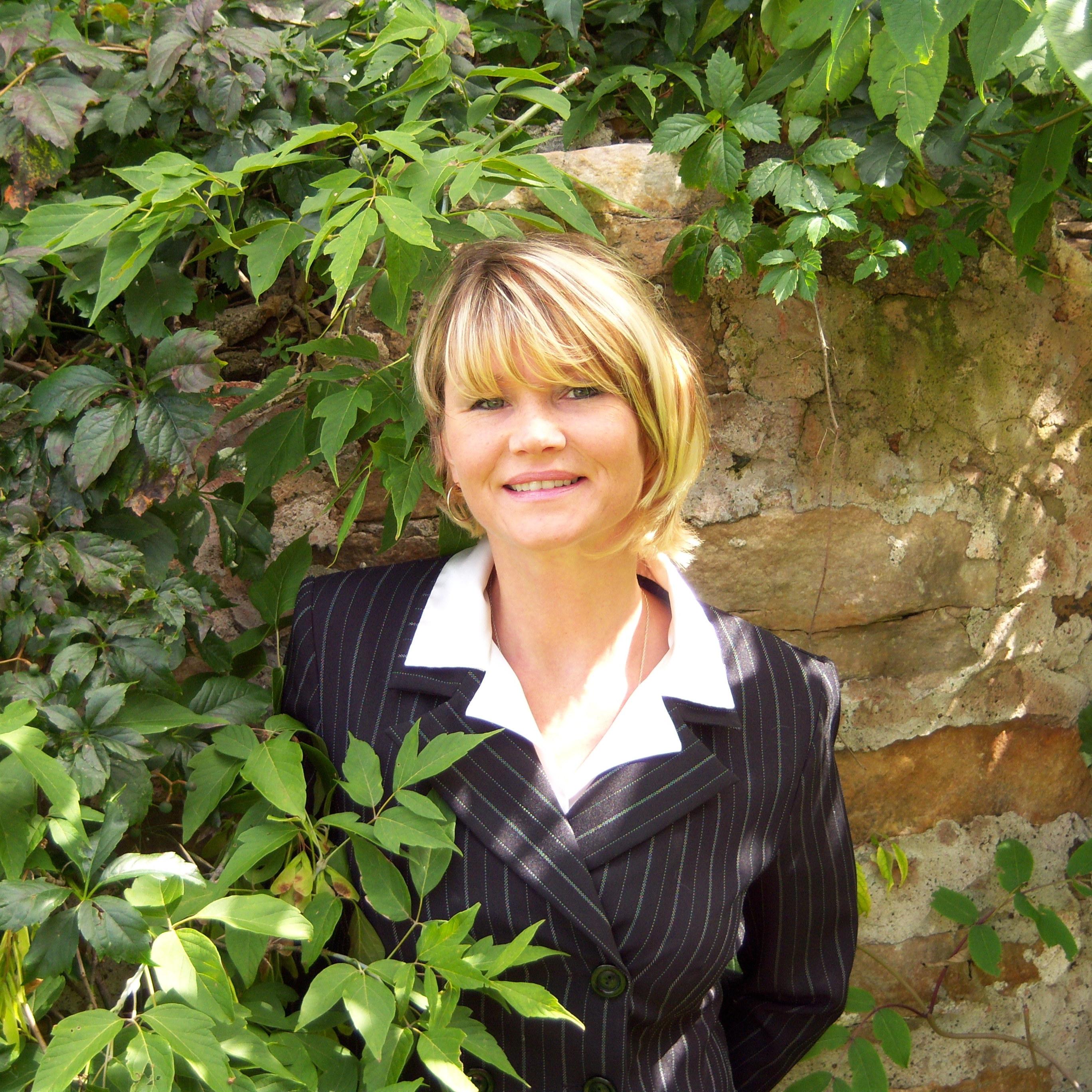 Victoria Roder