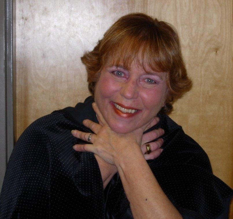Denise Dietz