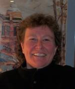 S. Connell Vondrak