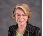 Joyce Ann Fugit
