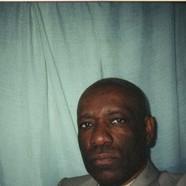 Johnnie Mitchell