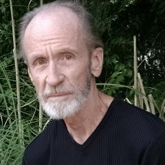 Russ Heitz