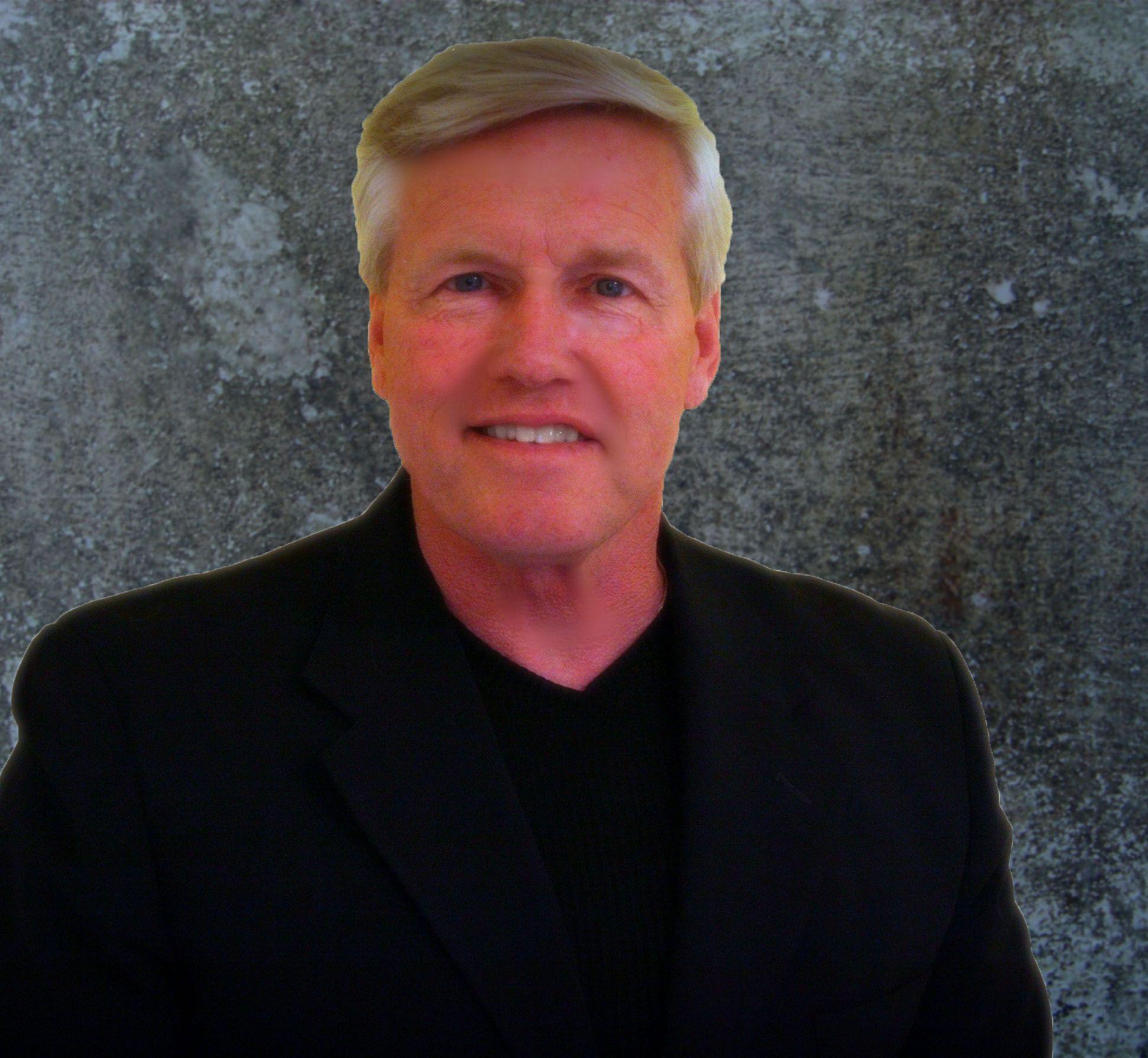 John M. Wills