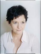 Emmanuelle Vial
