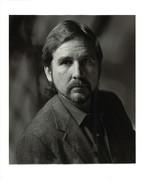 Kirk Wilson