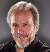 Rick Broussard