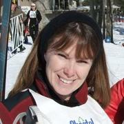 Jeanne Meeks
