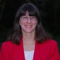 Cheryl C. Malandrinos