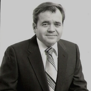 Vernon Bushway Jr.
