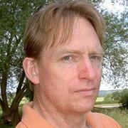 Mark Tillmann