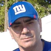 Frank Michael Adamo