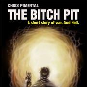 Christopher Pimental