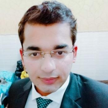 Muhammad Ahtshamul Haq (MCS)