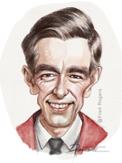 Fred Rogers001