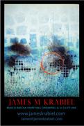 James M Krabiel