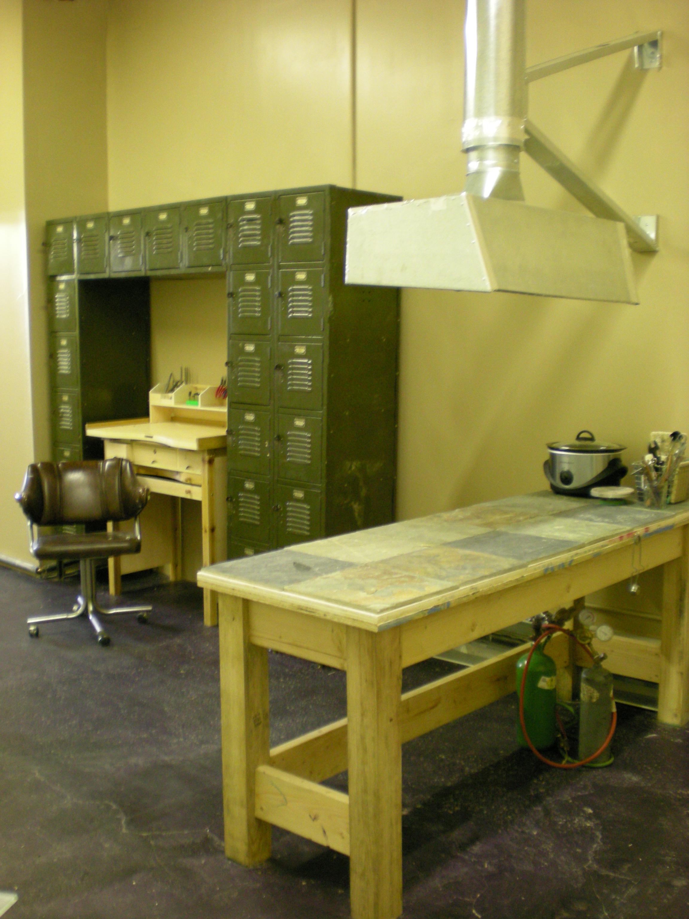 FluxWorks Studio