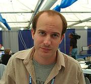 Micah Walter