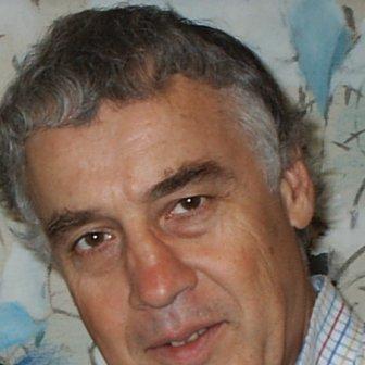 Sebastian Burckhardt