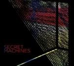 The Secret Machines