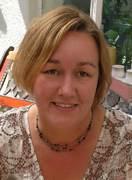 Renée Kilburn