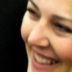 AdelA CasadO