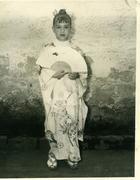 Marta Serra-Jovenich