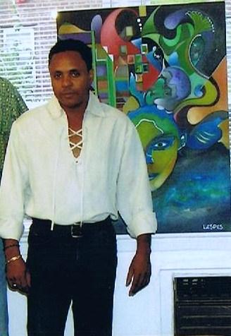Pierre R. Lespes