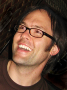 Aaron Hillebrand