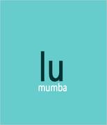 Image Lumumba