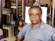 Paulo Acencio
