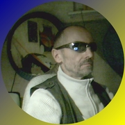 Berthold Stephan MAICHEL