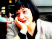 Maggie Barra