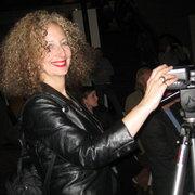 Susan Shulman