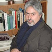Victor Edgar Rivera