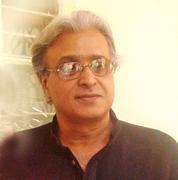 Rebanta Goswami