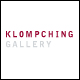 KLOMPCHING GALLERY