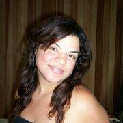 Lya Alves