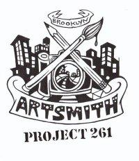 BROOKLYN ARTSMITH COLLECTIVE