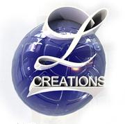 Creations Magazine