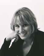 Roxanne Christenson