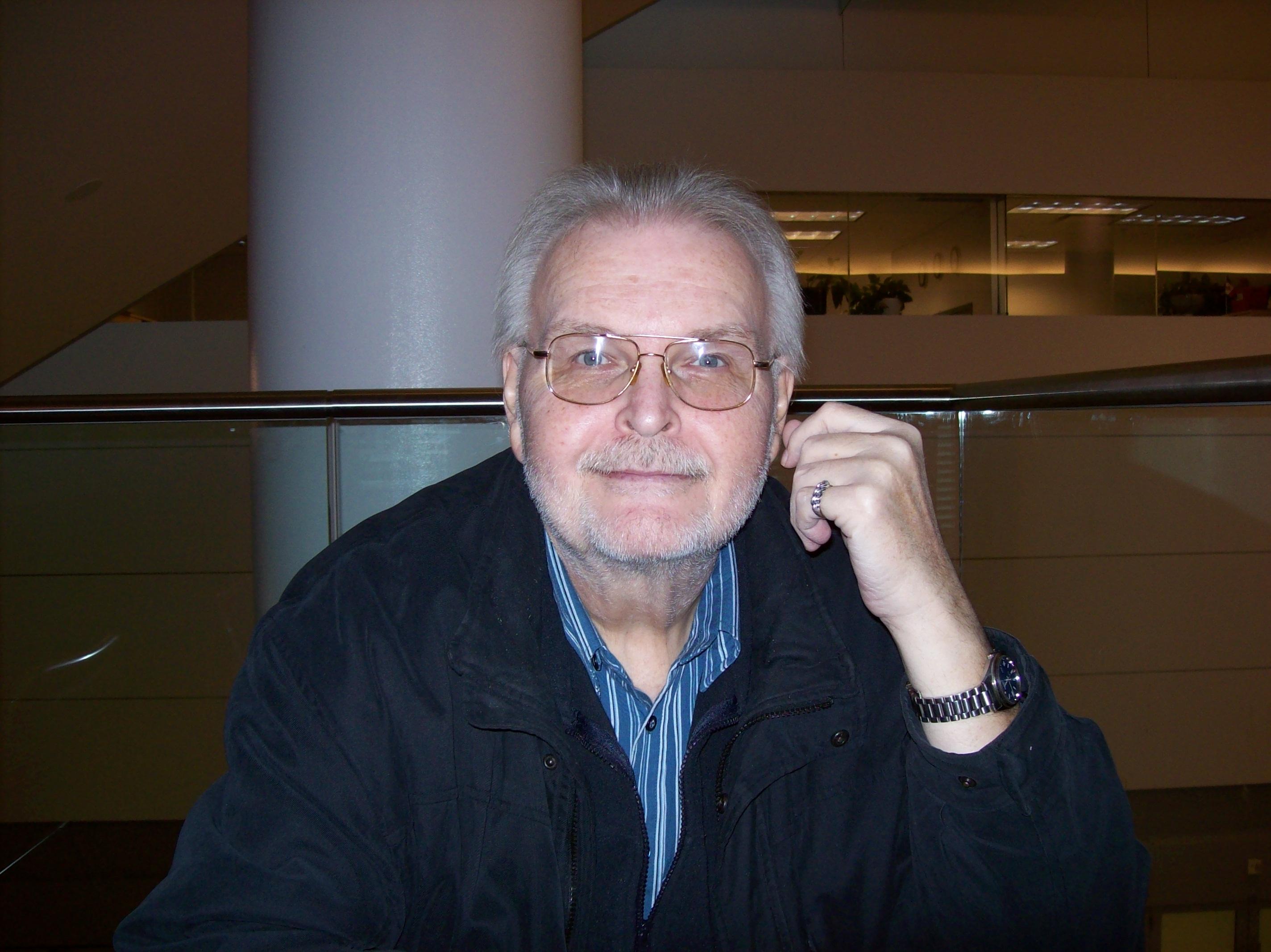 Alvis Zujevs
