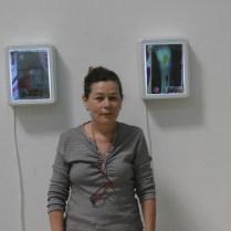 Aviva Beigel
