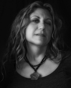 Carla Goldberg