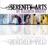 Serenity Arts
