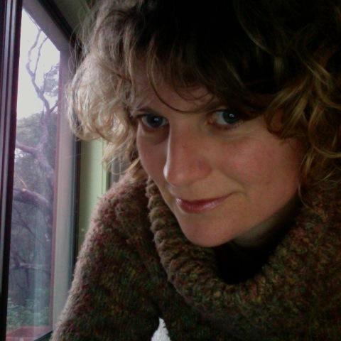 Sonja Vivienne