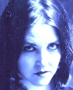 Marie Kazalia