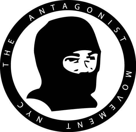 antagonist