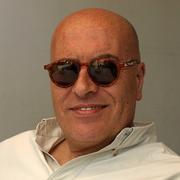 António Dulcídio S. P. Coelho