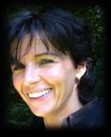 Simone Corbach