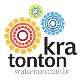 Kratonton